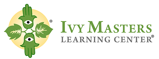 Ivy Masters Learning Center